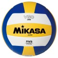 Recreational volleyball MIKASA VSO 2000