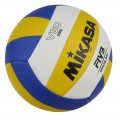 Recreational volleyball MIKASA VSO2000