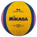 Waterpolo Official Match Ball MIKASA W6000W size 5