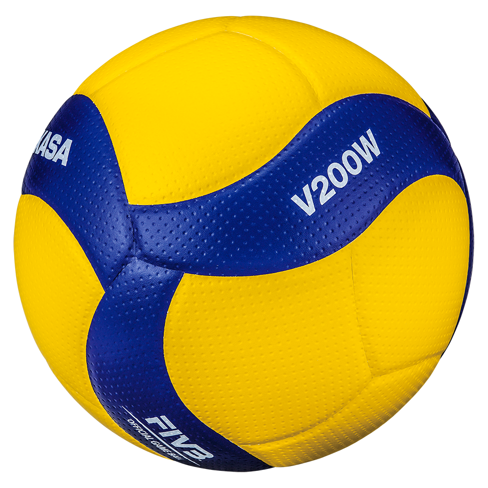 Mikasa Mva 300 Indoors Volley Ball 5 Mehrfarbig Buy Online In Vanuatu Mikasa Products In Vanuatu See Prices Reviews And Free Delivery Over Vt8 000 Desertcart
